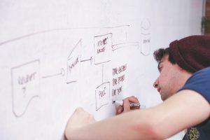 startup-photos_web