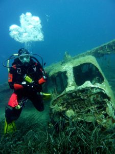 diving-805582_1920
